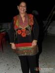 Mohini At Aarti Razdan's Birthday Bash Pic 2