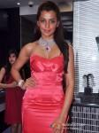 Mugdha Godse At 'Dwarkadas Chandumal Jewellery' Store Launch Pic 4