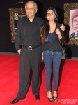 Mukesh Bhatt Attend The Grand Premiere Of Jab Tak Hai Jaan