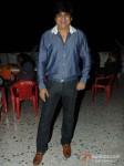 Mukesh Tyagi At Aarti Razdan's Birthday Bash
