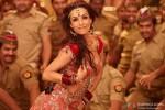 Munni Malaika Arora Khan grooves in 'Pandey Jee Seeti' Song In Dabangg 2 Movie Stills