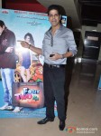 Murli Sharma At Music Launch of Movie 'Four Two Ka One'