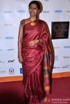 Nandita Das At 'Oz Fest - Fearless' live show