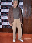 Naseeruddin Shah At NCPA Centrestage Festival Pic 2