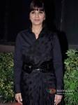 Neeta Lulla Walk The Ramp At Global Peace Fashion Show Pic 1