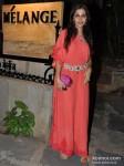 Nisha Jamwal Unveils Her Designer Line At Melange Pic 1