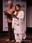 Om Puri And Divya Dutta At NCPA Centrestage Festival Pic 1