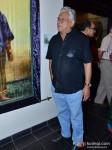 Om Puri At Devangana Kumar's Exhibition Pic 2