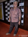 Om Puri At NCPA Centrestage Festival