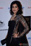 Pallavi Sharda At 'Oz Fest - Fearless' live show Pic 1
