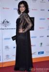 Pallavi Sharda At 'Oz Fest - Fearless' live show Pic 2