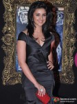 Parineeti Chopra Attend The Grand Premiere Of Jab Tak Hai Jaan Pic 1