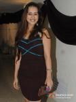 Pooja Gunjikar At Aarti Razdan's Birthday Bash