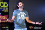 Prabhudeva At Trailer Launch of Any Body Can Dance Pic 1
