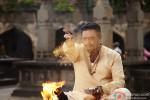 Prakash Raj in Dabangg 2 Movie Stills