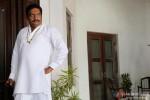 Prakash Raj plays a perfect villain in Dabangg 2 Movie Stills