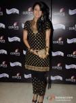Praneeta Sahu At Success Bash Of Television Show 'Uttaran'