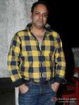 Prashant Sharma At Aarti Razdan's Birthday Bash