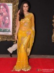 Preity Zinta Attend The Grand Premiere Of Jab Tak Hai Jaan