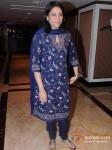 Priya Dutt At Nargis Dutt Memorial Press Meet Pic 2