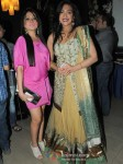 Priya Patel At Rituparna Sengupta s Birthday Bash