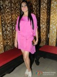 Priya Patel At Rituparna Sengupta s Birthday Bash