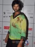 Purab Kohli Walk For Gogee Vasant At India Resort Fashion Week 2012 Pic 4
