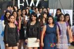 Rachna Sansad Show At (IRFW) India Resort Fashion Week 2012