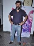 Rajat Kapoor Promote '10 ml Love' Movie Pic 2