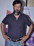 Rajat Kapoor Promote '10 ml Love' Movie Pic 1