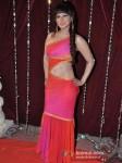 Rakhi Sawant Walk The Red Carpet Of Zee Rishtey Awards Pic 2
