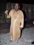 Ram Shankar's Album Launch