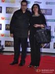 Ramesh S Taurani At Skyfall Movie Premiere