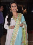 Rani Mukerji At Premiere of Talaash Movie Pic 2