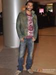 Ranveer Singh At Premiere of Talaash Movie Pic 2