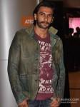 Ranveer Singh At Premiere of Talaash Movie Pic 1