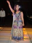 Rashmi Desai At Success Bash Of Television Show 'Uttaran' Pic 2