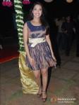 Rashmi Nigam At Renuka Shahane Hosted A Surprise Birthday Party For Husband Ashutosh Rana