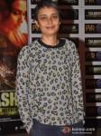 Reema Kagti At Premiere of Talaash Movie
