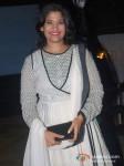 Renuka Shahane Hosted A Surprise Birthday Party For Husband Ashutosh Rana Pic 5
