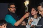 Renuka Shahane Hosted A Surprise Birthday Party For Husband Ashutosh Rana Pic 3