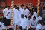 Ritesh Deshmukh Pays Homage To Balasaheb Thackeray