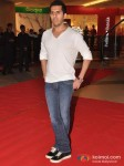 Ritesh Sidhwani At Premiere of Talaash Movie