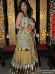 Rituparna Sengupta's Birthday Bash Pic 1
