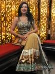 Rituparna Sengupta's Birthday Bash Pic 2