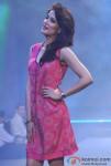 Sagarika Ghatge walk the ramp at Future Lifestyle Fashion Pic 1