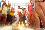 Saif Ali Khan and John Abraham shake a leg in 'Party On My Mind' song in Race 2 Movie Stills