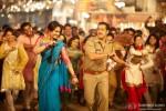 Salman Khan, Sonakshi Sinha shake legs in 'Dagabaaz Re' Song In Dabangg 2 Movie Stills