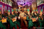 Salman Khan plays the Harmonium in 'Dagabaaz Re' Song In Dabangg 2 Movie Stills