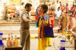 Salman Khan woos Sonakshi Sinha in 'Dagabaaz' song in Dabangg 2 Movie Stills